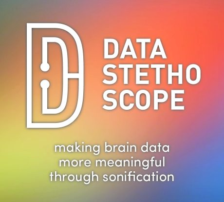 Data Stethoscope