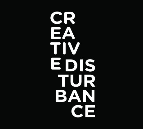 Creative Disturbance