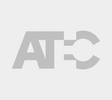ATEC logo placeholder
