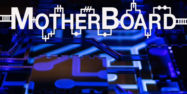 MotherBoard Feature