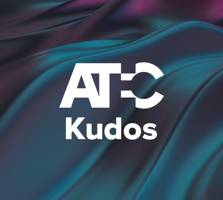 july kudos icon