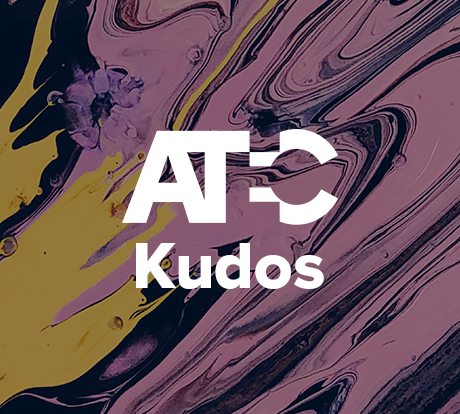 September 2020 Kudos Icon