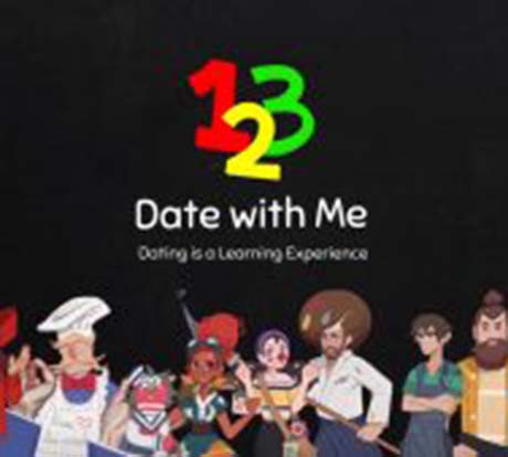 123 Date with Me Feature image