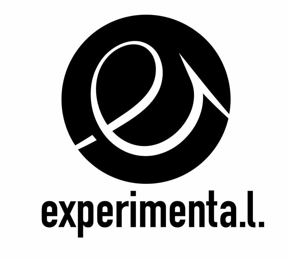 Experimental Animation Lab logo