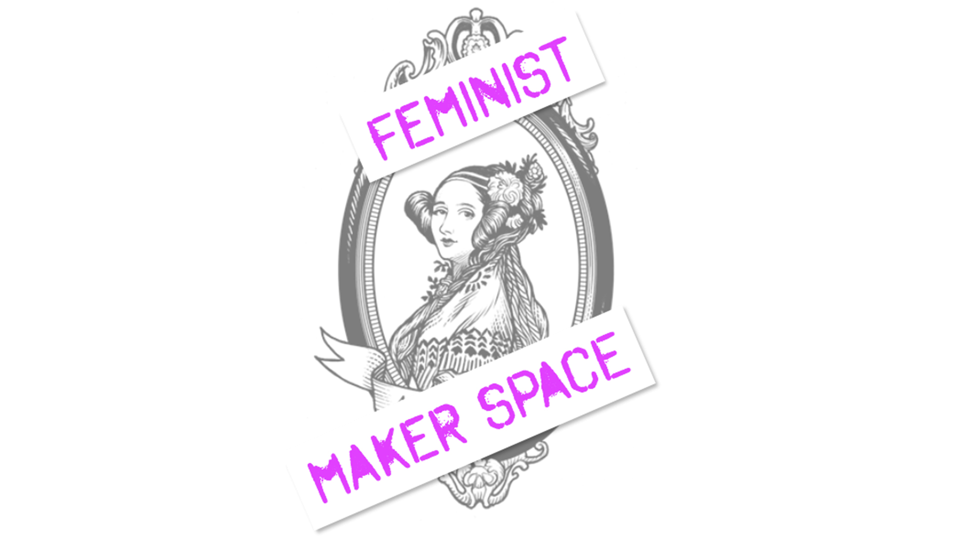 Maker Space Header